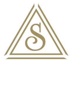 The Smith Companies